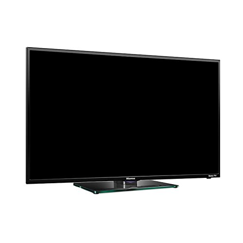 Hisense 40h4c 40 Inch 1080p Roku Smart Led Tv 2015 Model
