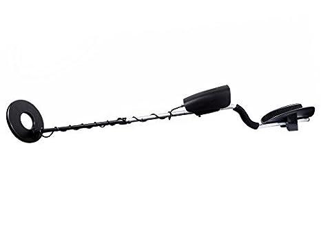 Metal Such dispositivo detector de metales Cobra Tector ct de 1080: Amazon.es: Bricolaje y herramientas
