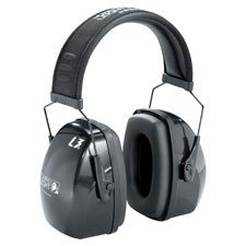Howard Leight HOW1010924 Lightning Earmuffs