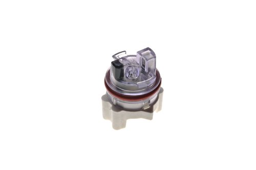 (Whirlpool W10134017 Sensor for Dishwasher)