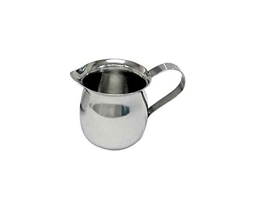 Update International Brewing Pitcher 3oz product image