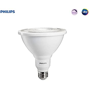 Philips led indooroutdoor dimmable par38 35 degree spot light bulb philips led indooroutdoor dimmable par38 35 degree spot light bulb 1100 workwithnaturefo