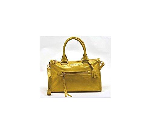 Miu-Miu-Shiny-Calfskin-Leather-Handbag-Soleil