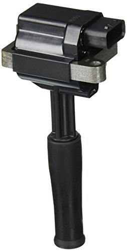 Standard Motor Products UF415 Ignition Coil by Standard Motor Products