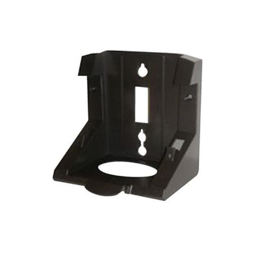Polycom Wall Mount for CX600 IP Phone - Cx600 Phones