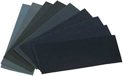 24pcs-sand-paper-variety-pack-sandpaper