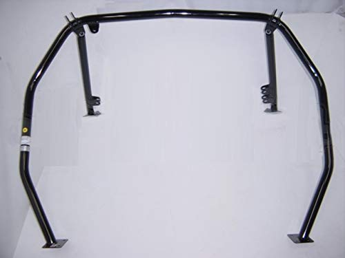Cusco Roll Cage Safety 21 (322 270 C20) for Honda Integra Type R DC5 (Not Sunroof) (Cage Roll Cusco)