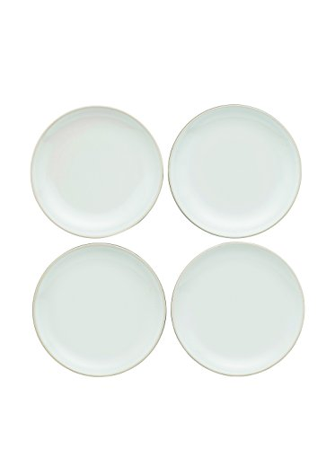 Gordon Ramsay Bread Street Tapas Bowl, 2-Inch, Set of 4