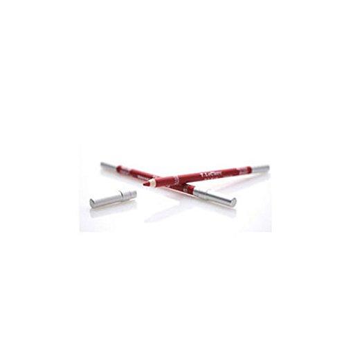 Leclerc Lip Pencil (Lip Pencil - #10 Rouge Emotion - T. LeClerc - Lip Pencil - Lip Pencil - 1.2g/0.04oz)
