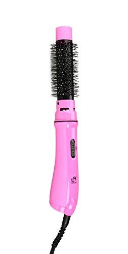 Le Angelique Wet 2 Dry Blow Hot Air Brush