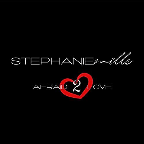 Afraid To Love  Feat  K Ci
