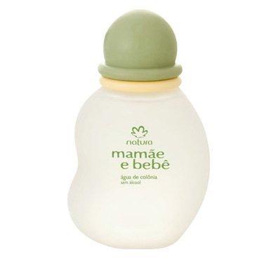 linha-mamae-bebe-natura-agua-de-colonia-sem-alcool-50-ml-natura-mom-and-baby-collection-alcohol-free