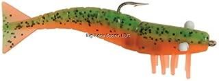 product image for DOA FSH3-3P/384 Shrimp