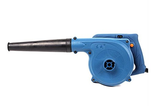 Tools Centre Dongcheng Heavy Duty Air Blower for Professional & Hobby Workshops by Tools Centre