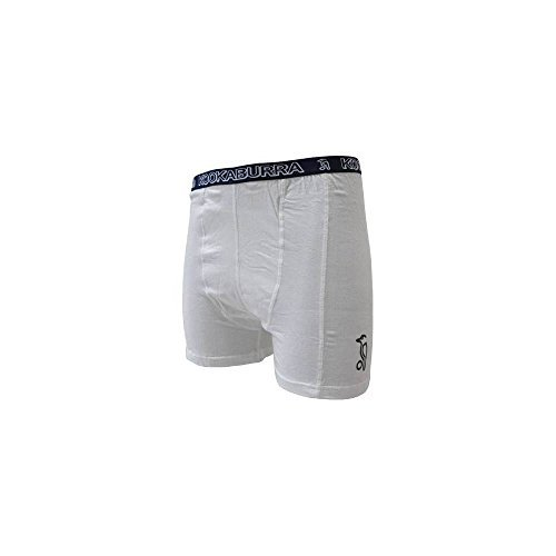 Kookaburra Jock Short Boys by Kookaburra Cricket by Kookaburra Cricket