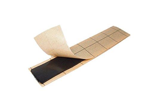 Proxel s.r.l EPS-DUAL 2.0 - Sensor de aparcamiento, electromagnético, sin perforación del parachoques: Amazon.es: Coche y moto