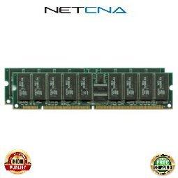 Amazon com: 2MEM-PRP-1G 2GB Cisco Systems 12000 PRP Memory