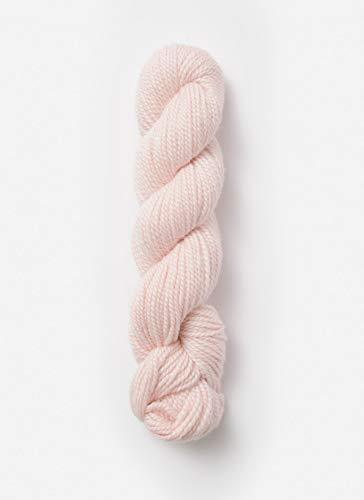 Blue Sky Fibers Baby Alpaca Sport Weight Yarn (Petal Pink, 516) ()