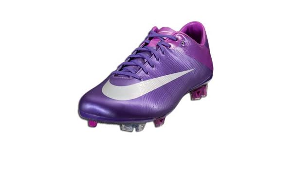 finest selection 5c4bb 0b880 Amazon.com   Nike mercurial vapor superfly III 3 FG mens football boots  441972 505 soccer cleats firm ground (uk 6 us 7 eu 40)   Football