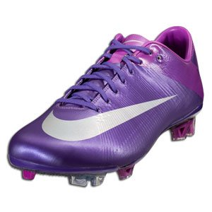 various colors 95bf7 cc106 nike mercurial vapor superfly III 3 FG mens football boots ...