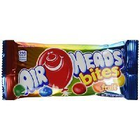 Airheads Fruit Bites, 24 Count Thank you for using our service