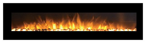 Best Buy Moda Flame MFE5095P 95