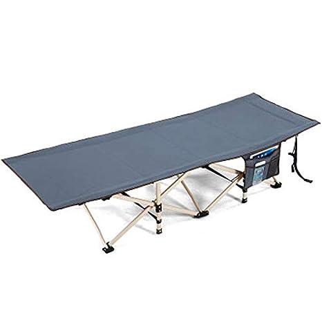 Amazon.com: LSX Folding Sheets People Lunch Break Office Simple