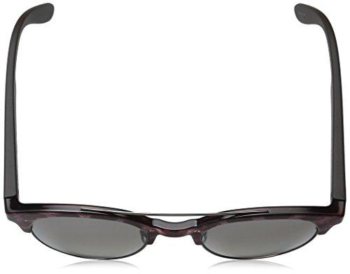 Rust Grey S Carrera Slv Hvnchrry 5035 CARRERA Mesh Gris Sonnenbrille WHwWqBZ4T
