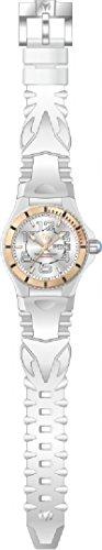technomarine-mens-cruise-jellyfish-swiss-quartz-stainless-steel-casual-watch-model-tm-115145