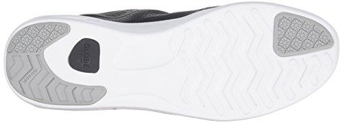 Globe Mahalo Lyte Pelle Scarpe Skate