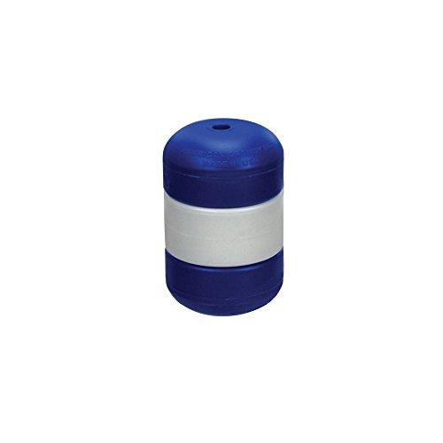 Handi-Lock Float 3