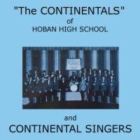 Archbishop Hoban High School Continentals & Continental Singers (Akron, Ohio)