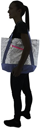 Frozen Yellow Bahia Jersey III Bag Onix Tote Squad Magenta Blue adidas Collegiate nTUqwvFP6x