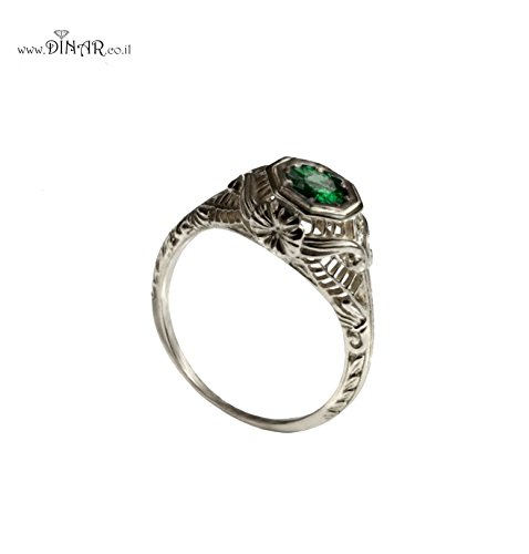 rings k filligree engagement diamond filigree ring vanna