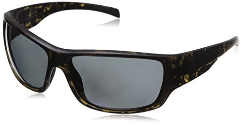 Smith Optics Frontman Sunglasses, Matte Camo Frame, Polar Gray Carbonic TLT - Tlt Optics