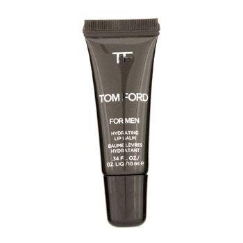Price comparison product image Tom Ford For Men Hydrating Lip Balm 10ml / 0.34oz