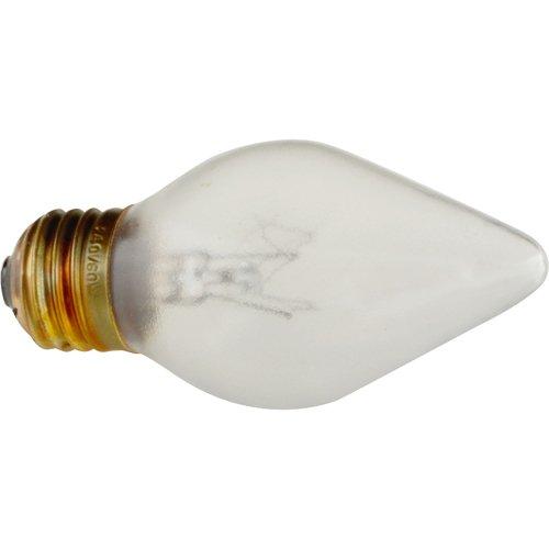 HATCO Shatterproof Bulb Medium Base, 240V, 60W