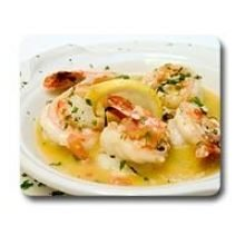 Blount Seafood Low Carb Scampi Sauce, 4 Pound -- 4 per case.