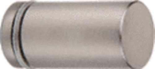 C R LAURENCE SDK212BN Cylinder Single Sided