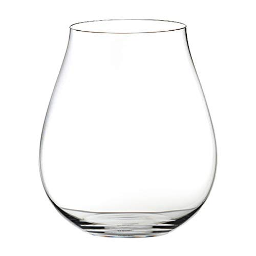 Riedel Gin Set, Set of 4 by Riedel (Image #3)