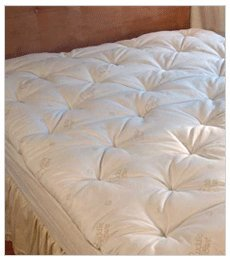 Prohealth Cuddle Ewe Underquilt Free Pillow (Full Size) (...