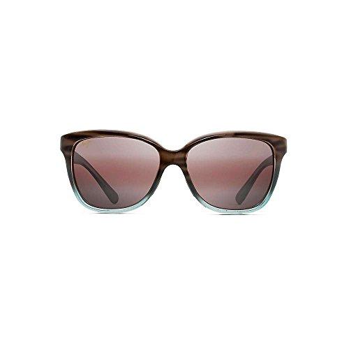 maui-jim-starfish-polarized-sunglasses-womens-sandstone-with-blue-maui-rose-one-size