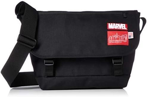 メッセンジャーバッグ 公式 MARVEL Collection Casual Messenger Bag JR