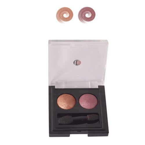Lakme Absolute Eye Chromatic Baked Shadows Day Shimmer 4g