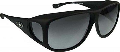 Fitovers FTE AV001 6 Eyewear Sunglasses product image