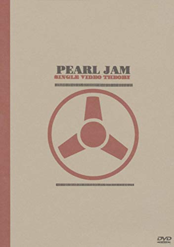 Pearl Jam - Single Video Theory ()
