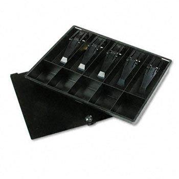 plastic cash tray - 7