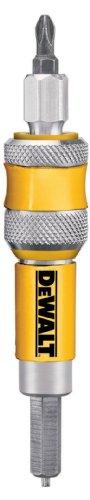 DEWALT DW2700 Drill Drive Complete