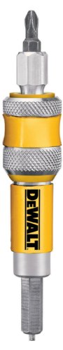 DEWALT DW2700 #6 Drill Flip Drive Complete Unit