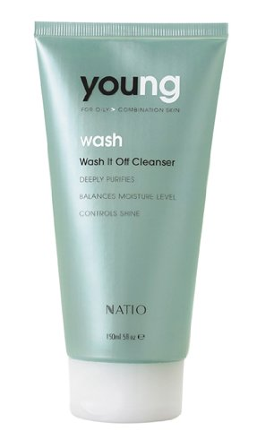 Natio Skin Care - 8